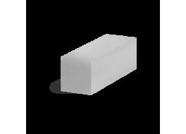 Блок из газобетона 600х250х200 d-600 КоСтрома