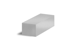 Блок из газобетона 600х300х150 d-600 КоСтрома