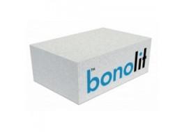 Блок из газобетона 600х300х200 d-500 Bonolit