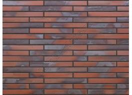 Плитка длинного формата King Klinker LF13 Brick republic, LF 490X52x14 мм