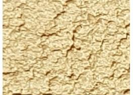 Цветной кладочный раствор Основит Брикформ 030 Бежевый МС 11