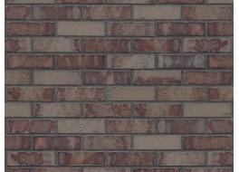 Клинкерная плитка King Klinker HF48 Astro House, NF 240x71x14 мм