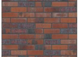 Клинкерная фасадная плитка King Klinker HF57 Old Residence, NF 240x71x10 мм