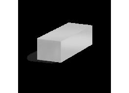 Блок из газобетона 600х300х150 d-500 КоСтрома