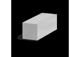 Блок из газобетона 600х300х200 d-600 КоСтрома