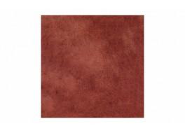 Клинкерная напольная плитка Interbau Nature Art Cognac braun, 360x360x9,5 мм