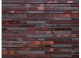 Плитка длинного формата King Klinker LF02 Valyria stone, LF 490X52x14 мм
