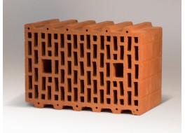 Керамический блок 38 BRAER