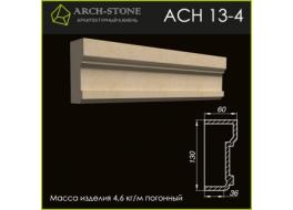 Наличник AC Н 13-4