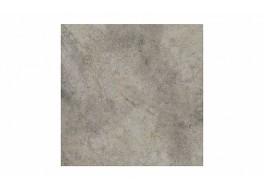 Клинкерная напольная плитка Interbau Nature Art Quartz grau, 360x360x9,5 мм
