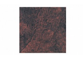 Клинкерная плитка Gres Aragon Jasper Rojo, 325x325x16 мм