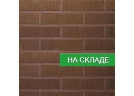 Кирпич лицевой terra шероховатый 0,7нф Terca Wienerberger Эстония