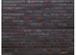 Клинкерная плитка длинного формата King Klinker LF04 Brick capital, LF 490X52x14 мм