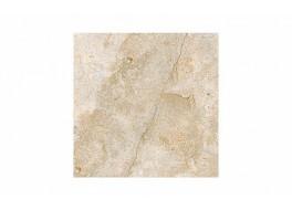 Плитка Gres Aragon Rocks Beige, 297x297x10 мм