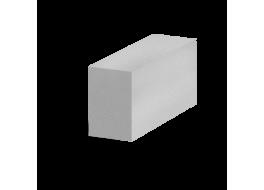 Блок из газобетона 600х400х250 d-500 КоСтрома
