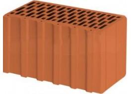 Керамический блок 9,5 BRAER