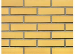 Лоде Sahara (ярко-желтый одинарный полнотелый)