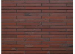 Плитка длинного формата King Klinker LF12 Old amber, LF 490X52x14 мм