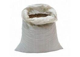 Керамзитовый гравий фр.5-10, фасованный в мешках