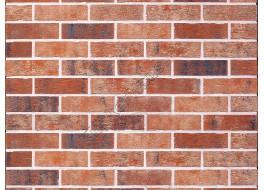 Клинкерная плитка King Klinker HF05 Brick street, NF 240x71x10 мм