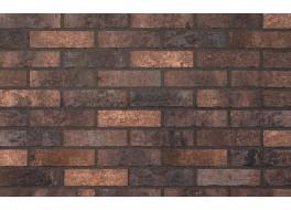 Клинкерная облицовочная плитка King Klinker old castle monastic cellar (hF20) под старину nf10, 240*71*10 мм
