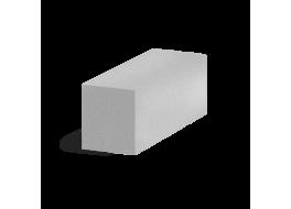 Блок из газобетона 600х300х250 d-600 КоСтрома