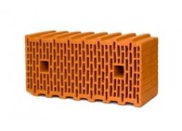 Керамический блок 51 BRAER