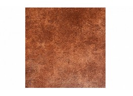 Клинкерная плитка Gres Aragon Mytho Rubino, 325x325x16 мм