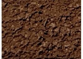 Цветной кладочный раствор Основит Брикформ 045 Шоколадный МС11