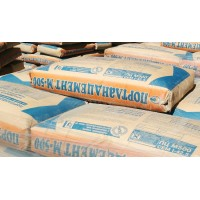 Цемент пц-500 д0 (без добавок) , 50 кг !!! в наличии на складе!!