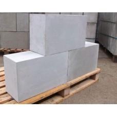 В чем разница: газосиликатные блоки или газобетонные блоки.
