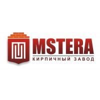 Повышение цен на пустотелую продукцию мстерского кирпичного заво
