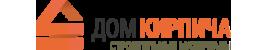 Интернет магазин строительных материалов - Дом Кирпича